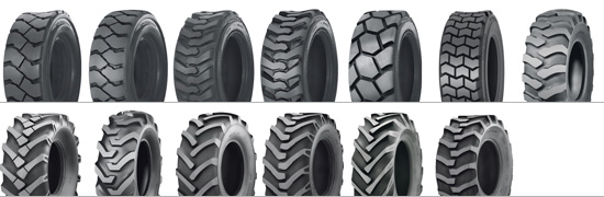 solid-tyre-3