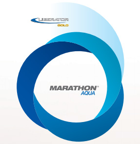 marathon-a2