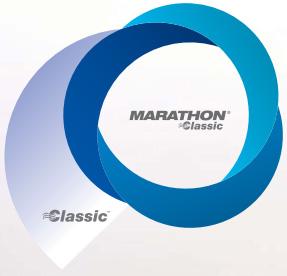 marathon-c2