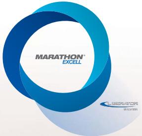 marathon-e2